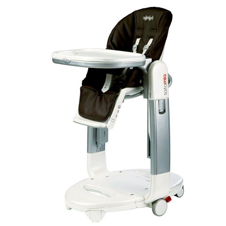 Baby Gear You Can Use Past The First Year High Chair Peg Perego Outdoor Chaise Lounge Chair