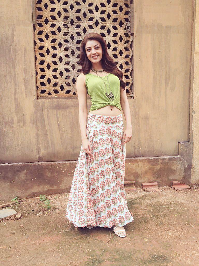 Media Tweets By Kajal Aggarwal Mskajalaggarwal Twitter Bollywood Fashion Fashion Beautiful Indian Actress