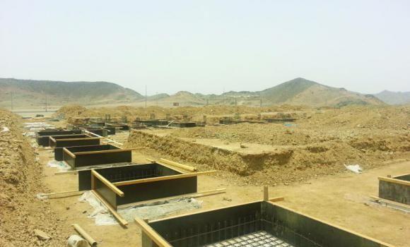 Al Nuzha Factories To Move Next Year Jeddah Saudi Arabia Locations