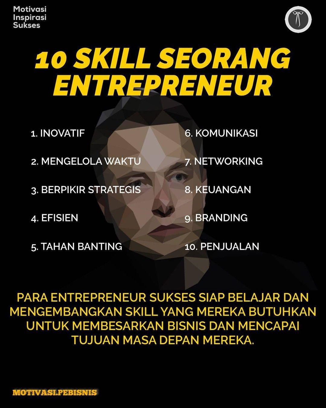 Pin di Ide Bisnis Online Untuk Pemula