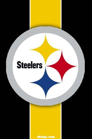 Pittsburgh Steelers iPhone Wallpaper Pittsburg steelers