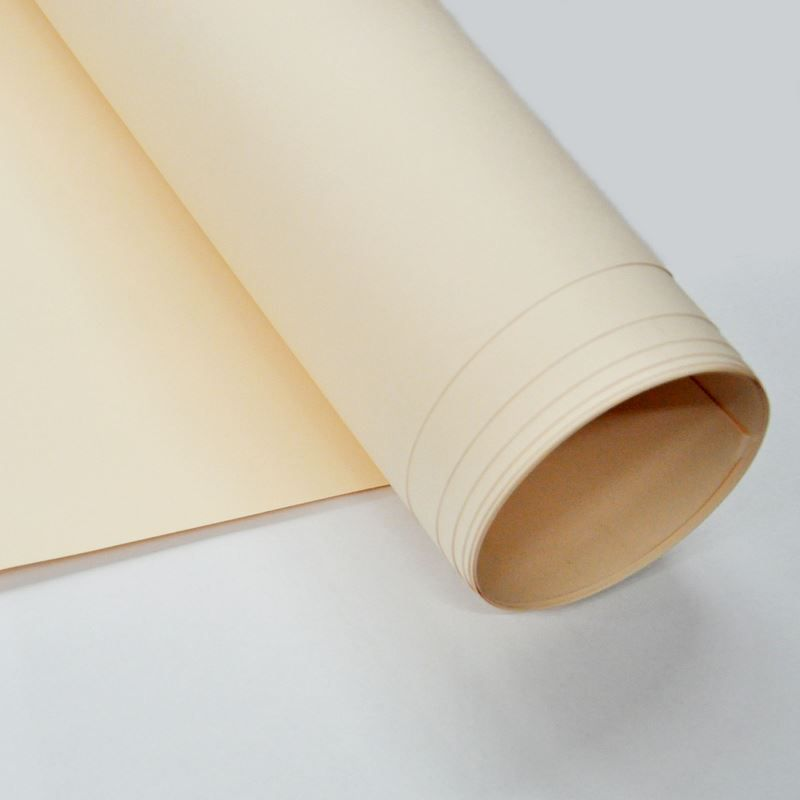 Small Roll Of Manila Paper For Designers 48 In X 10 Yrs Weight
