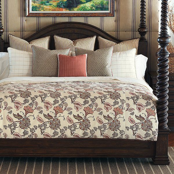Somerset Bedding Collection