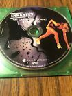 BeachBody Insanity Max Cardio n Cardio Abs Replacement  #Fitness