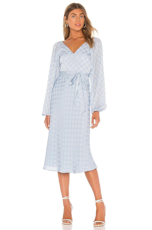 39+ Baby blue dress womens info