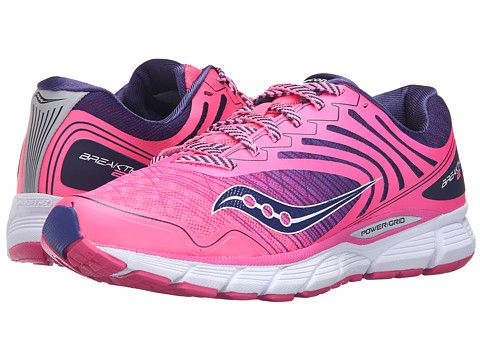 SAUCONY Breakthru 2. #saucony #shoes #sneakers & athletic shoes