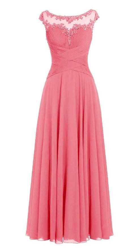 BEAU - Coral | Belle boutique, Wedding dress and Weddings