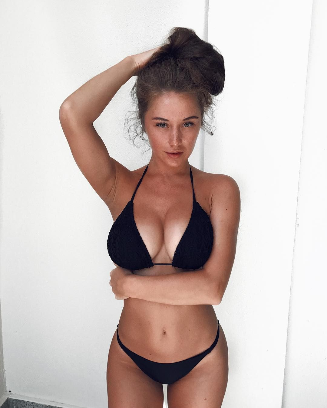 a7d1f3a45a Olga Katysheva (RUS) Daily Bikini, Bikini Babes, Hot Bikini, Bikini Girls