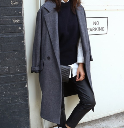 thestyle-addict:  Get this outfit here