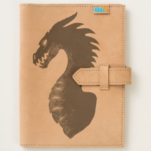 Medieval dragon journal medieval dragon medieval dragon journal ccuart Image collections