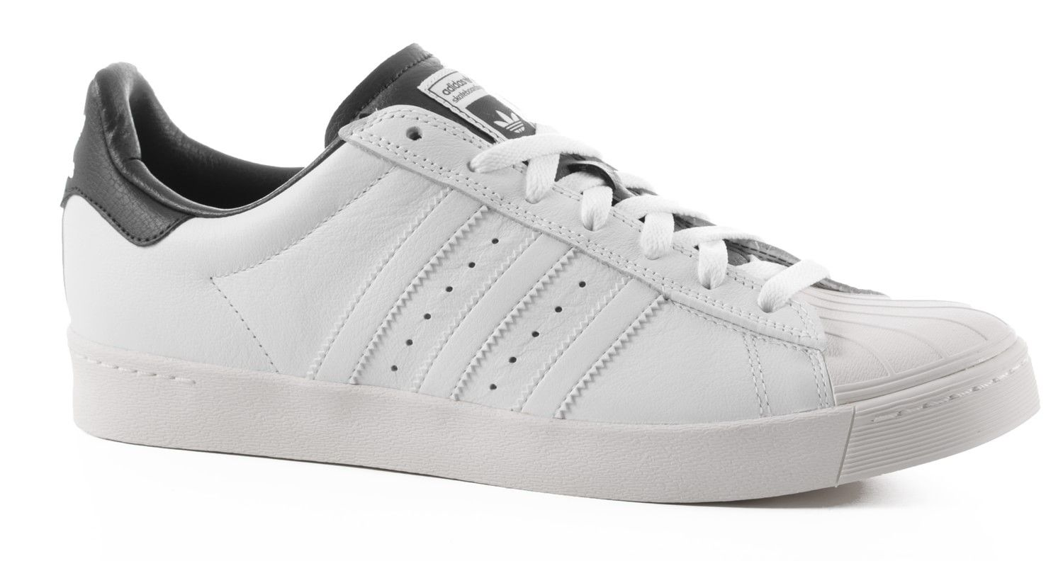 new styles ad1ec fc9c2 ... wholesale sneakers femme adidas superstar rose gold adidas shoes for  woman 82908 4cb71