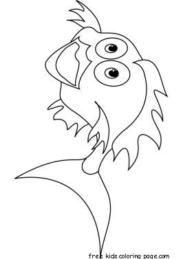 activities clipart color games online coloring page fargelegge
