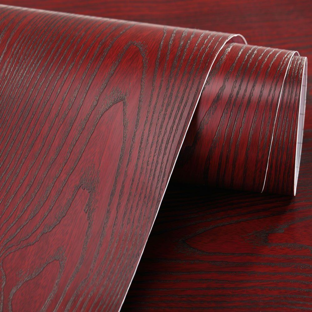 faux wood grain contact paper self adhesive vinyl shelf liner faux wood grain contact paper self adhesive vinyl shelf liner covering for kitchen countertop cabinets drawer
