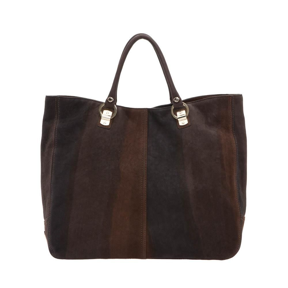 579ac20c0747 clifton tote