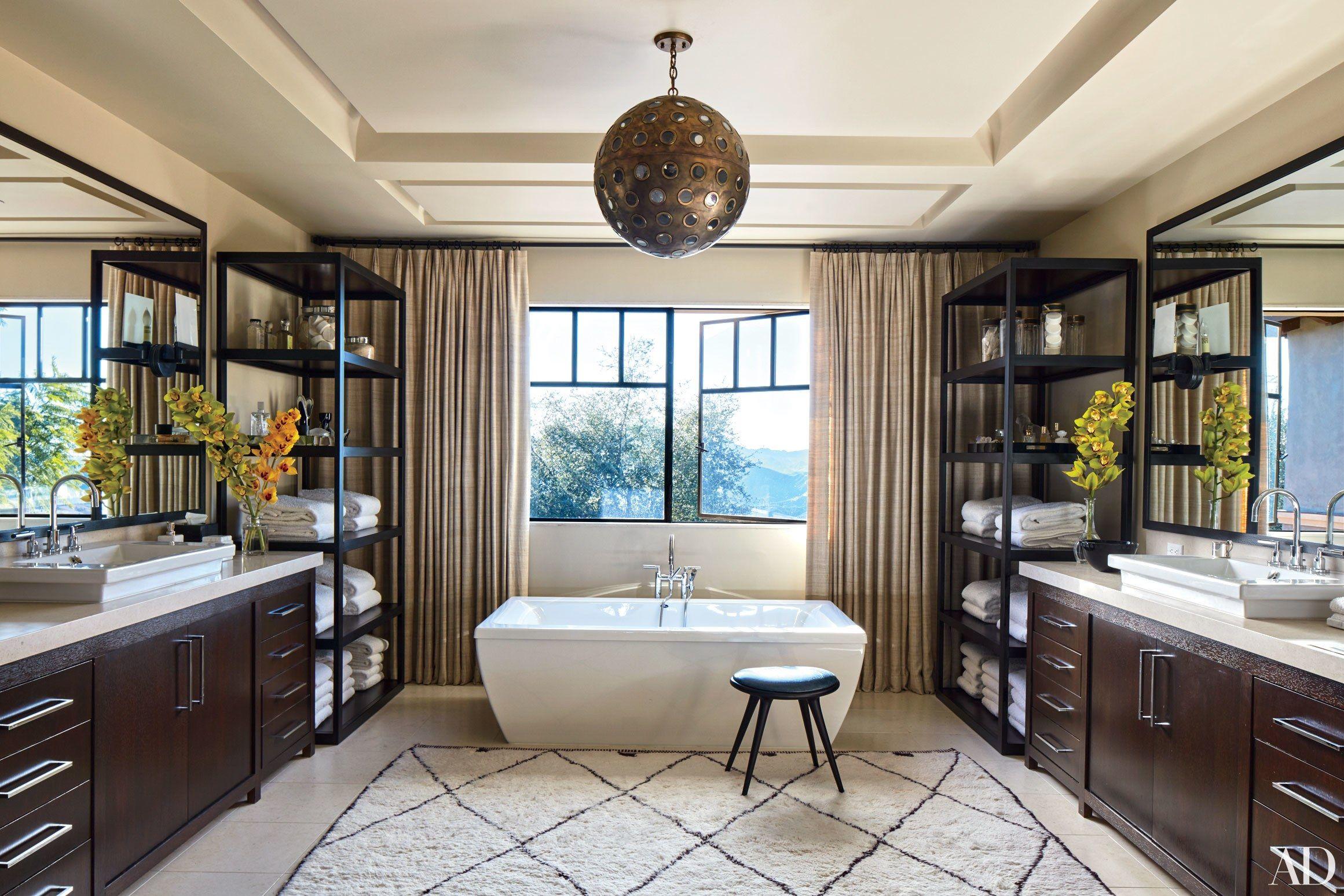 Bildresultat för luxury bathrooms