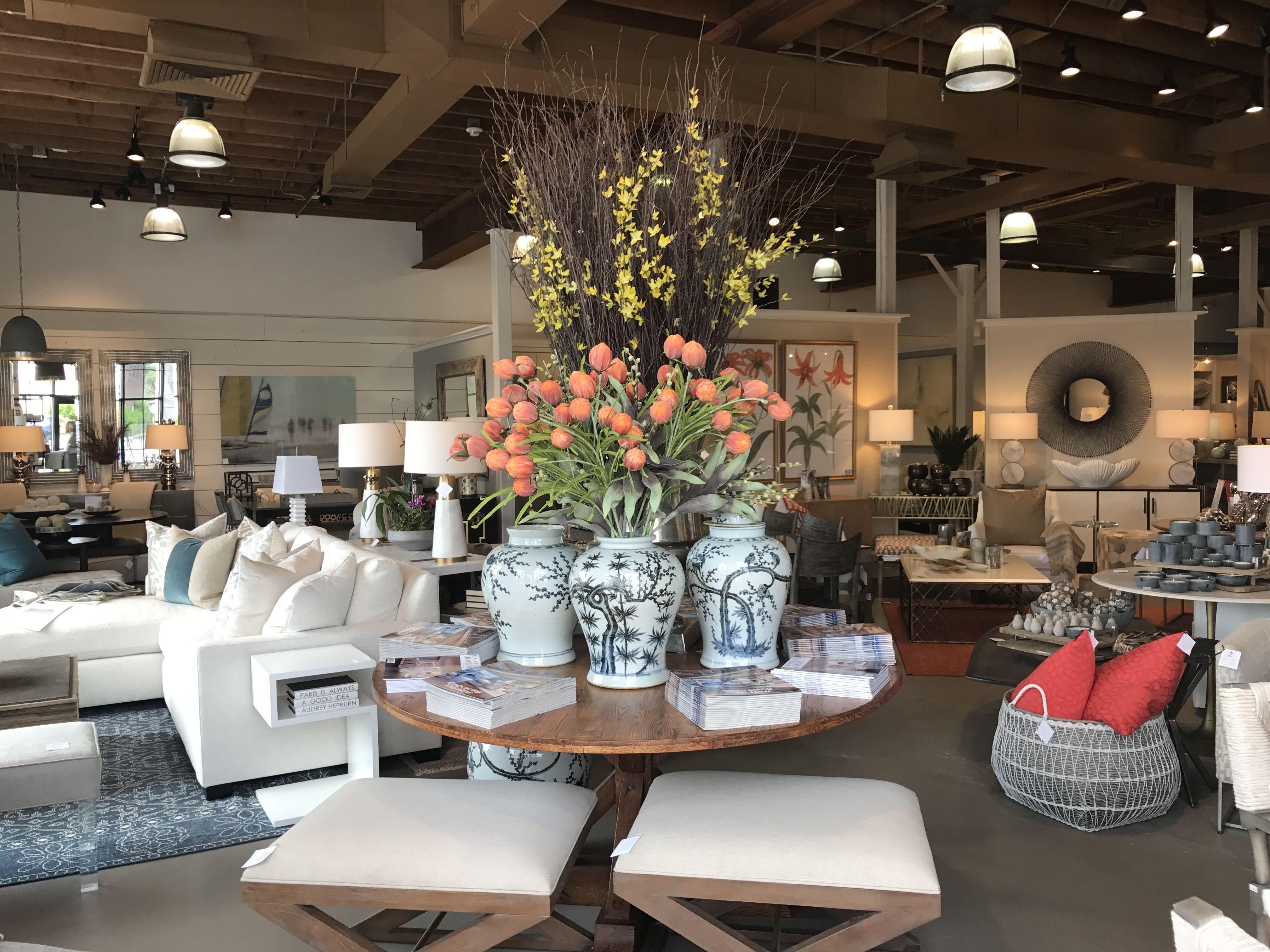 PARC HOME   Furniture Store And Interior Design In Westport, CT