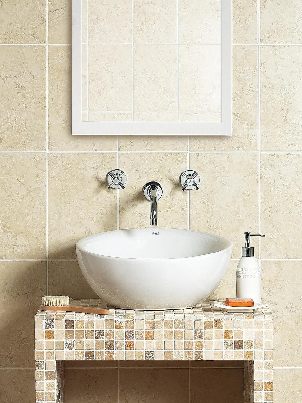 Design von badezimmer fliesen badezimmer arbeitsplatten  fliesen badezimmer