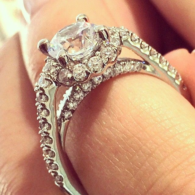 Www Bridalrings Com Beautiful Selection Of Diamond Engagement Wedding And Fine Jewelry Contact Us For Any Inq Bridal Rings Bridal Ring Sets Engagement Rings