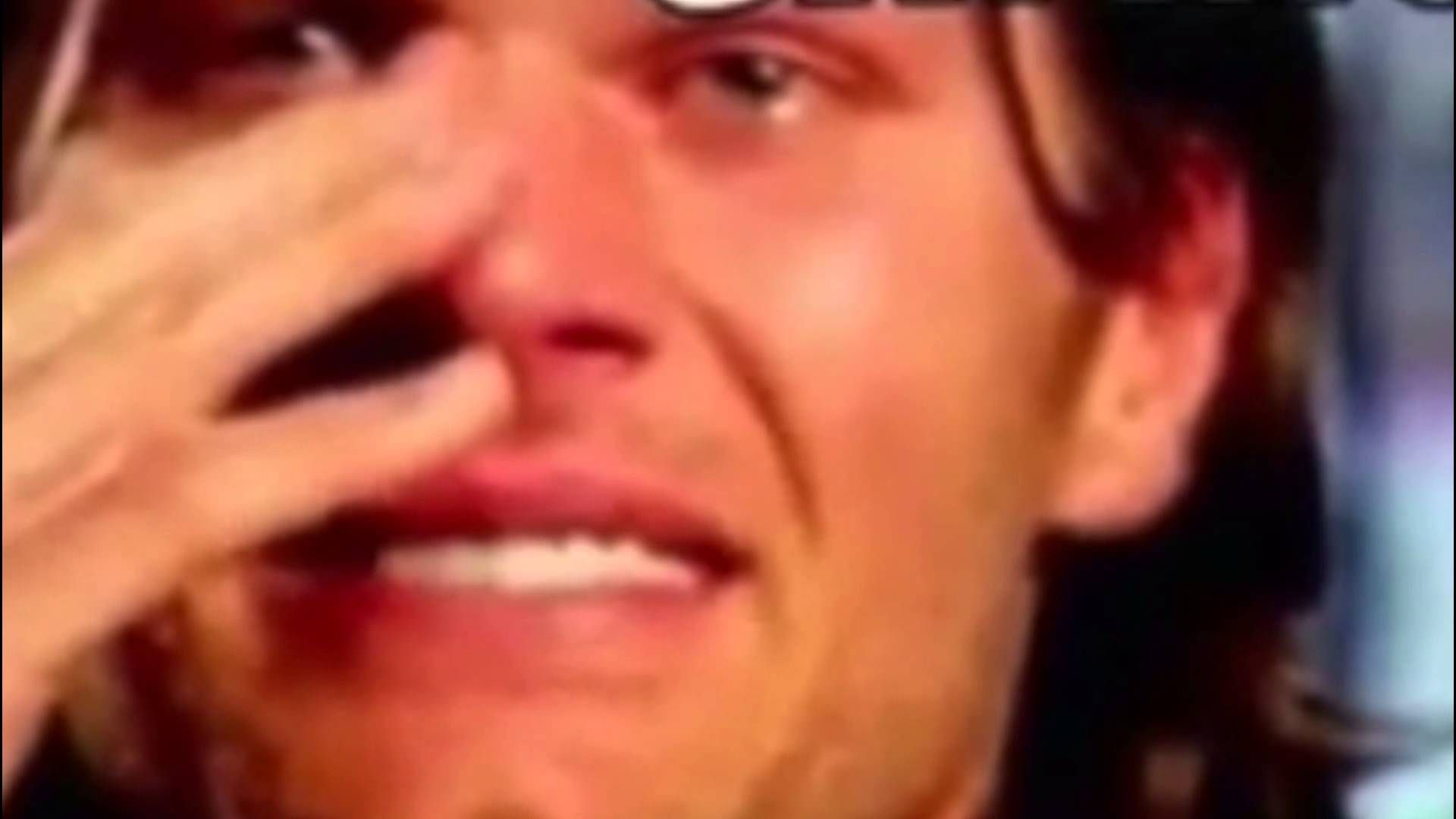Tom Brady Cry Baby Lol