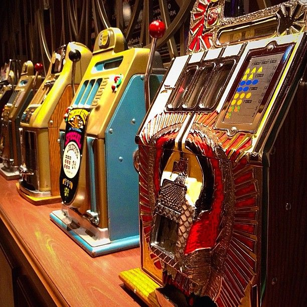 Network slot machines together online gambling figures