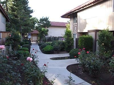 Casa Serena Apartments In Fresno Ca Serena Apartment Fresno California