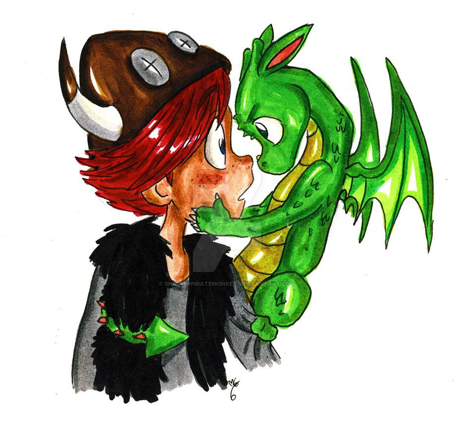 story hiccup huh the book hiccup and toothless      |