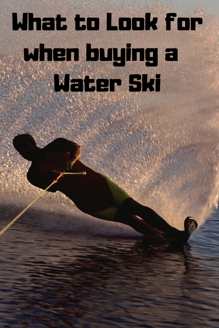 Get Terrific Suggestions On Water Skiing They Are Readily Available For You On Our Internet Site In 2020 Water Skiing Water Skis Skiing