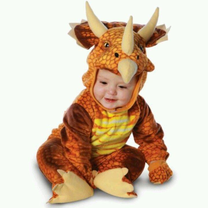 Pin de Ramona Grams en haloween fun time crafts! Pinterest - trajes de halloween para bebes