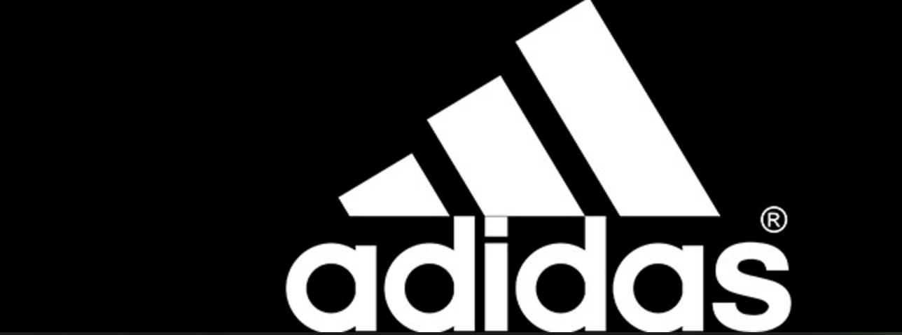 Lisäsimme asiakkaidemme pyynnöstä valikoimaan reilusti uusia Adidas-tuotteita. Olkaa hyvä: http://www.emp.fi/lis_Adidas_bandbrand/?layout=list_small&items=20&filter=bandmarke%3D%7Bb11378%7D&wt_mc=sm.pin.fp.adidas_BMT_00000_20160721&sort=releasedate
