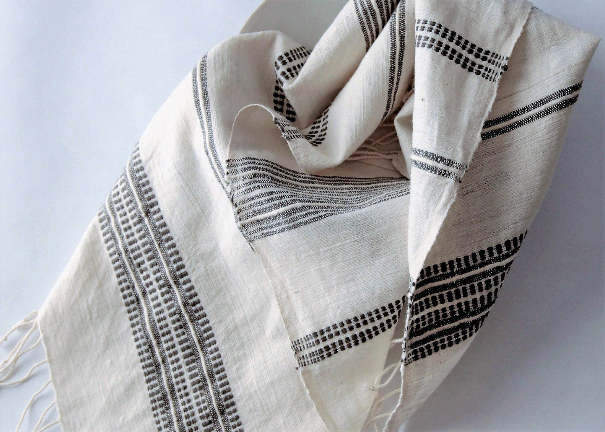 Saba exquisite handwoven towel hand towels towels and spin