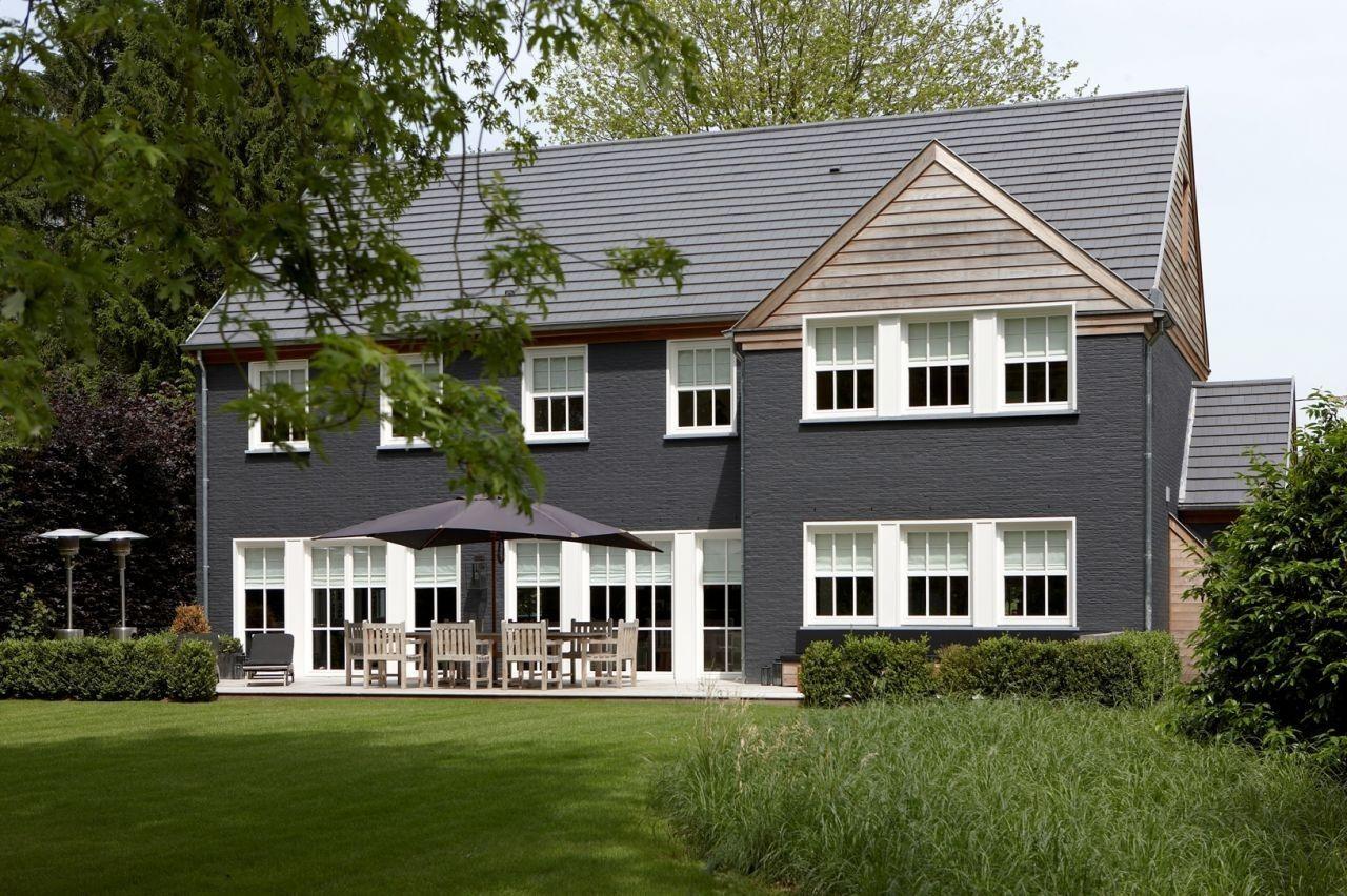 constructeur maison bois mi casa philosophie d 39 entreprise mi casa colors pinterest. Black Bedroom Furniture Sets. Home Design Ideas