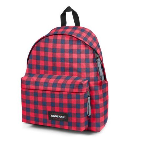 Eastpak Sac à dos loisir, 24 L, Multicolore Simply Black