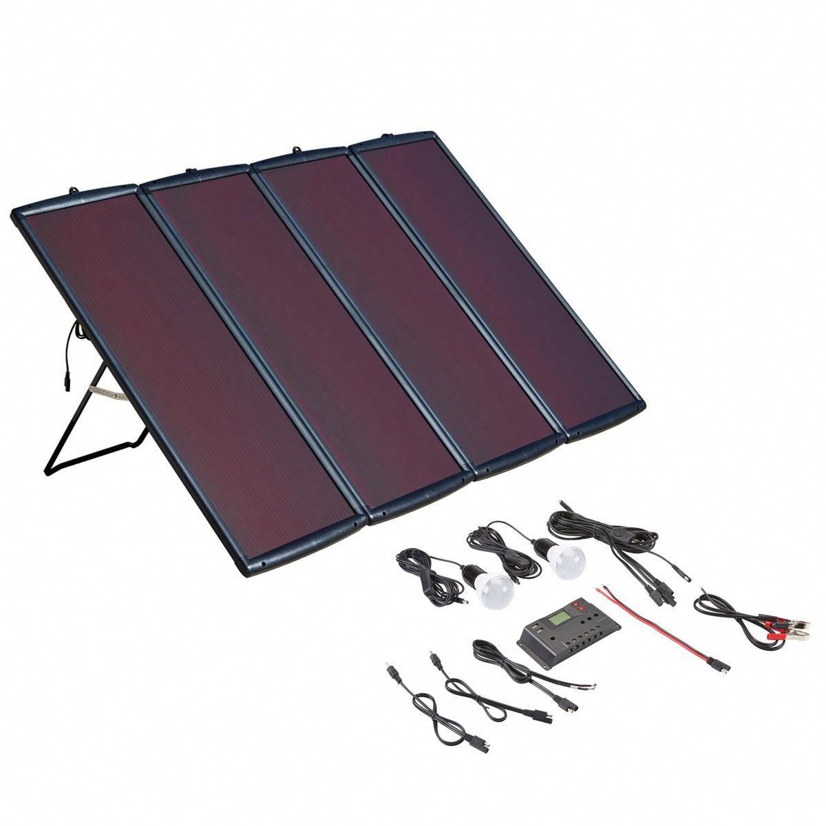 100 Watt Solar Panel Kit With Images Solar Panel Kits 100 Watt Solar Panel Solar Energy Panels