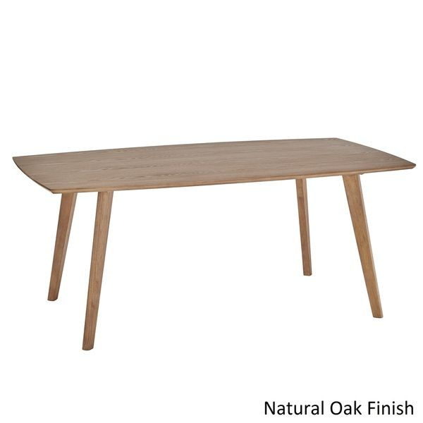 Get The Look With Our Scandinavian Dining Table In Solid Ash Wood Scandinavian Dining Table Scandinavian Dining Room Dining Table Chairs