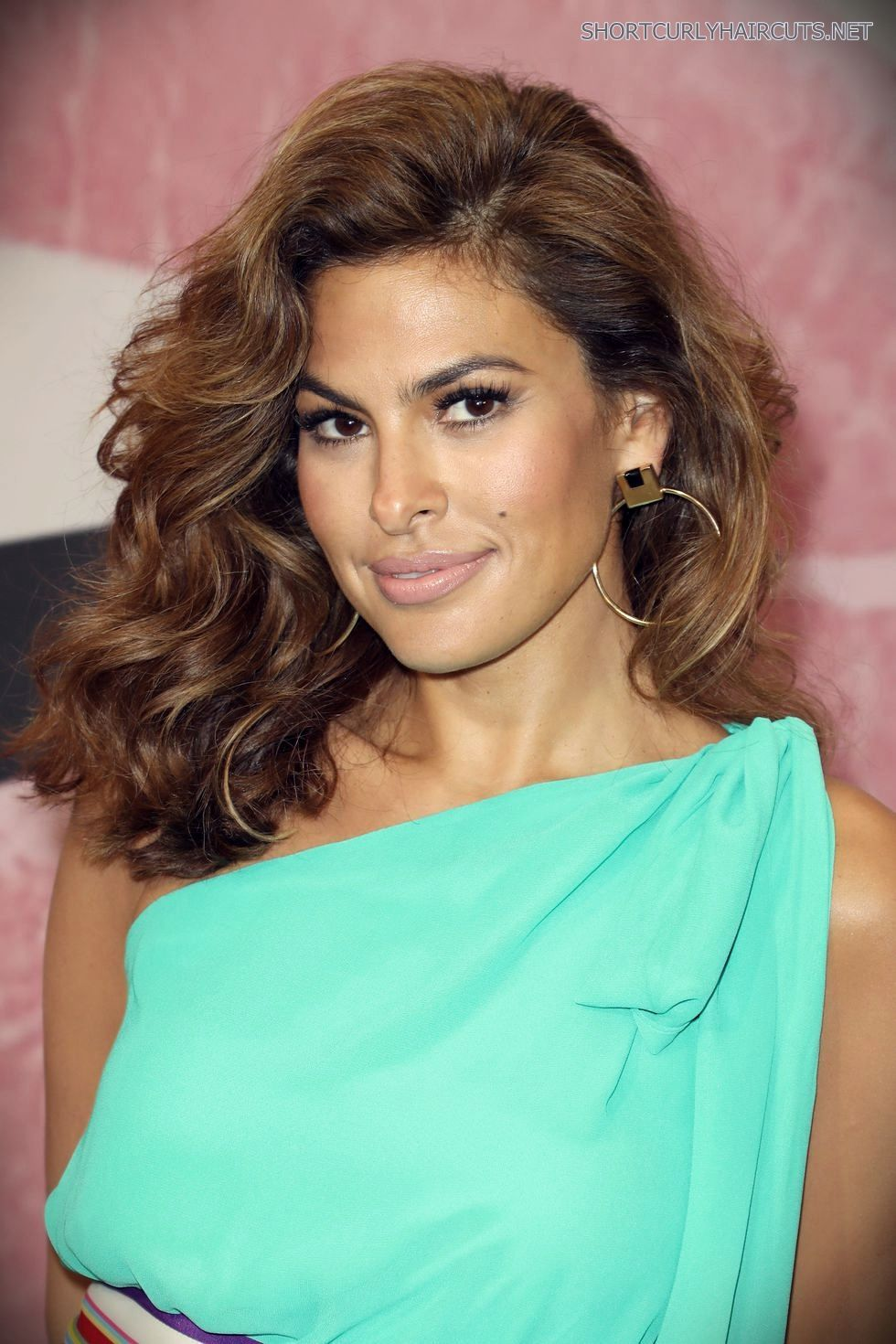 Best hairstyle for year olds retro shag hairstyles pinterest