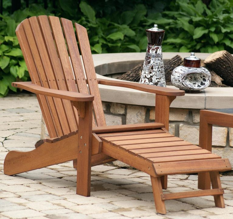 Adirondack Chairs Costco Best Paint To Paint Furniture Wood