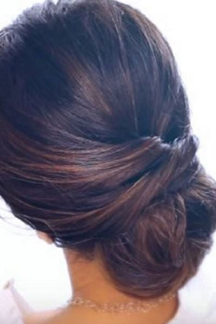 cute and easy summer hairstyle tutorials video summer cute