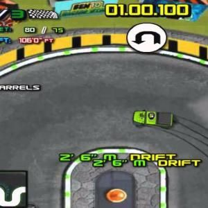 Pin By Bảo Oanh On Friv 4 Drifting Games To Play Racing Games