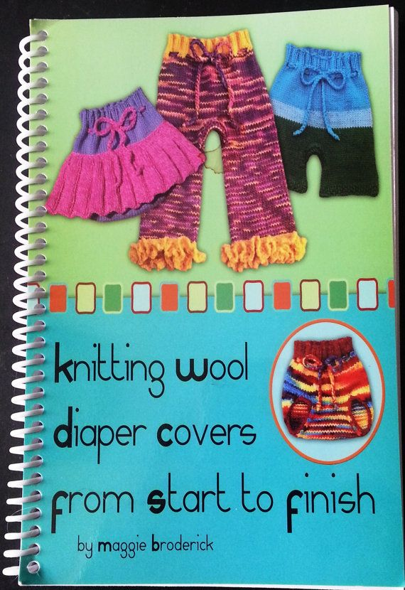 Styles of Baby Diaper Covers