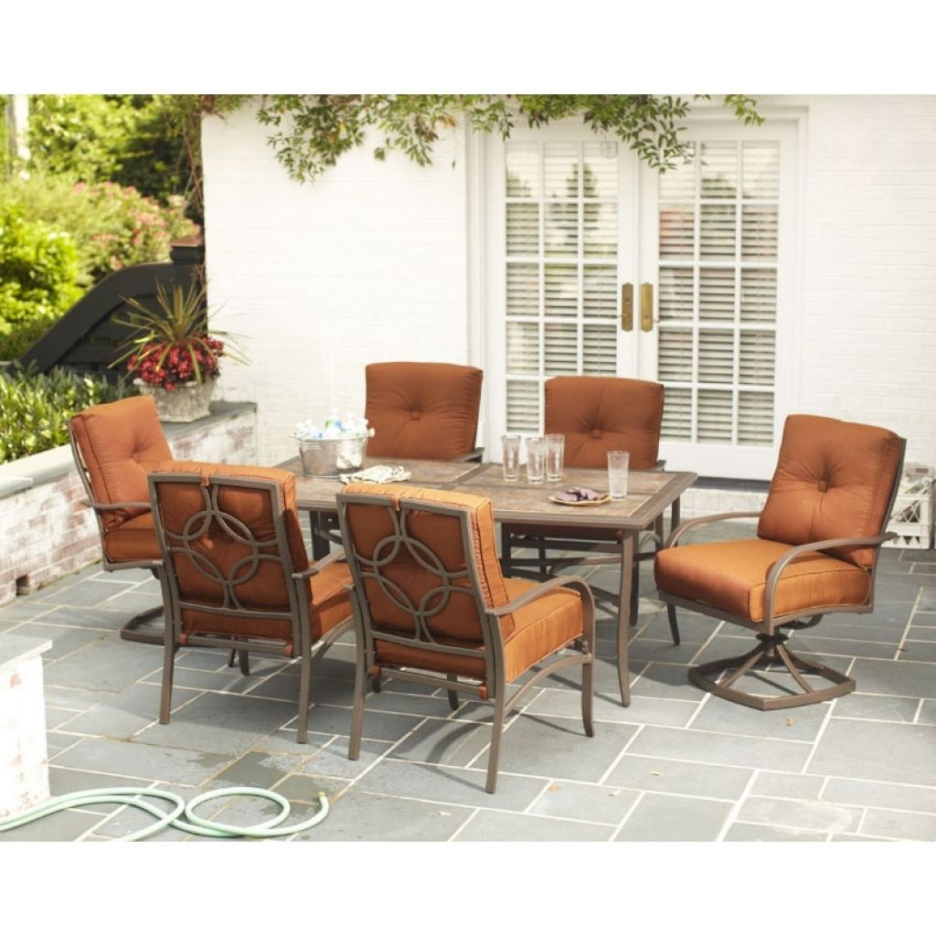 Nice Fresh Pacific Bay Patio Furniture 44 For Your Interior Designing Home Ideas With