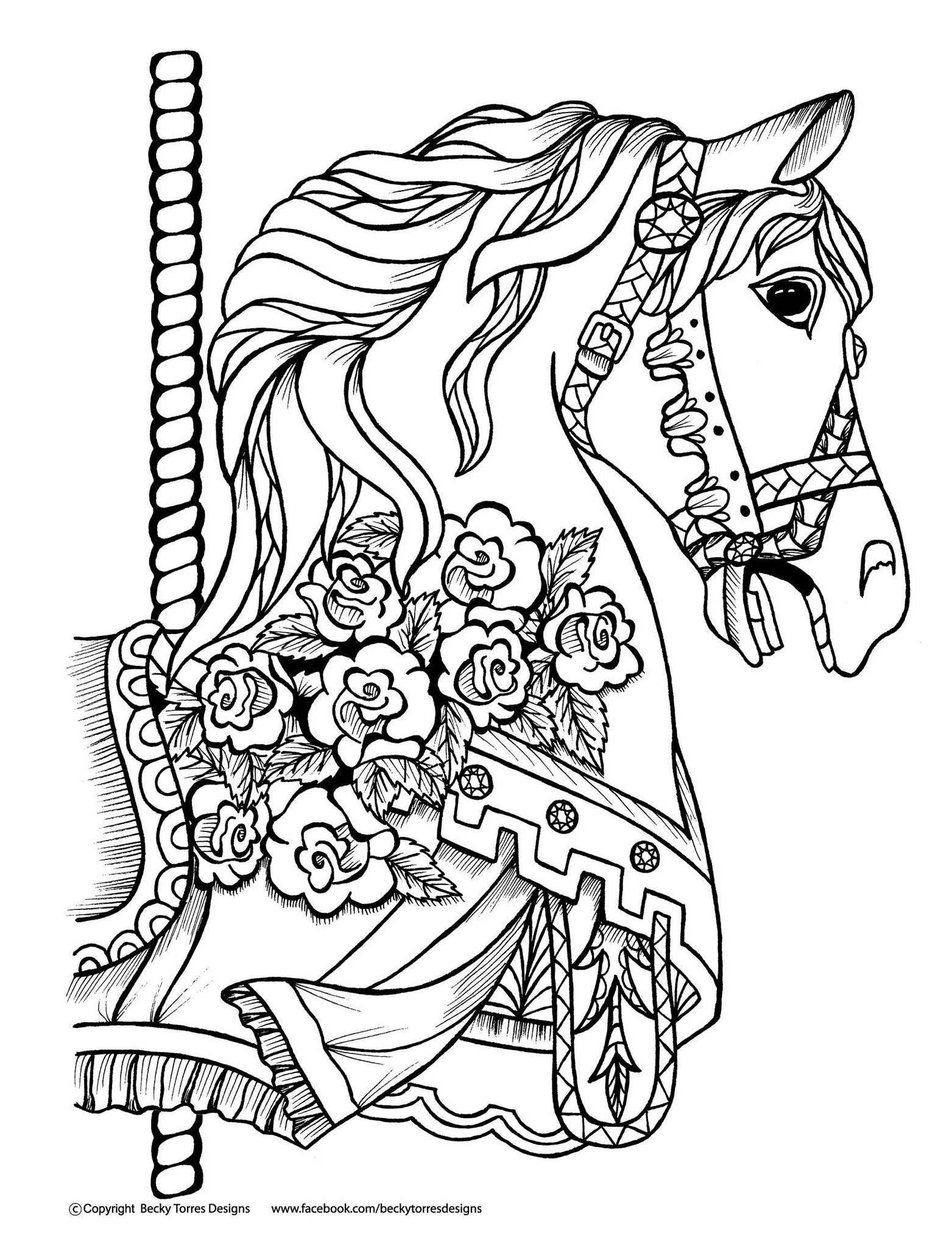 Pin de Karin Purdon en Drawing | Pinterest | Mandalas