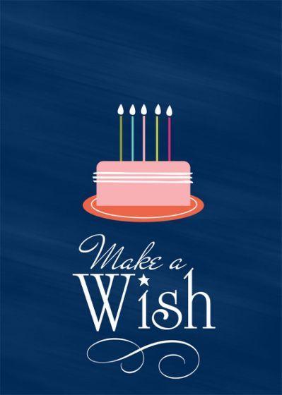 Epingle Par Rabia Fadi Sur Anniversaire Pinterest Happy Birthday
