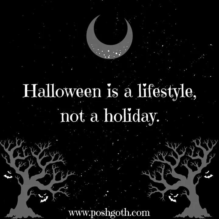 Pin by Patzolay ☮ on Halloween Pinterest