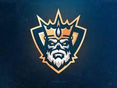 Kumpulan Koleksi Gambar Buat Logo Squad Terbaru