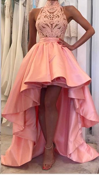 Charming Prom Dress, Sexy Prom Dress, High Low Long Evening Dress ,1864 - Sexy prom dress, Cute prom dresses, High low prom dresses, Evening dresses long, Prom dresses, Sexy dresses - extralinkforrushorderyoucangetitwithin15days 5, Shipping by Fedex , UPS or DHL   6, Payment paypal, bank transfer, western union, money gram and so on  7,Customers Need To Know   All of the dresses are not  on the shelf   We strongly recommend you to select  Custom Made  to ensure the dress will fit you when it arrives  Our tailors will craft each dress to order even for a standard size