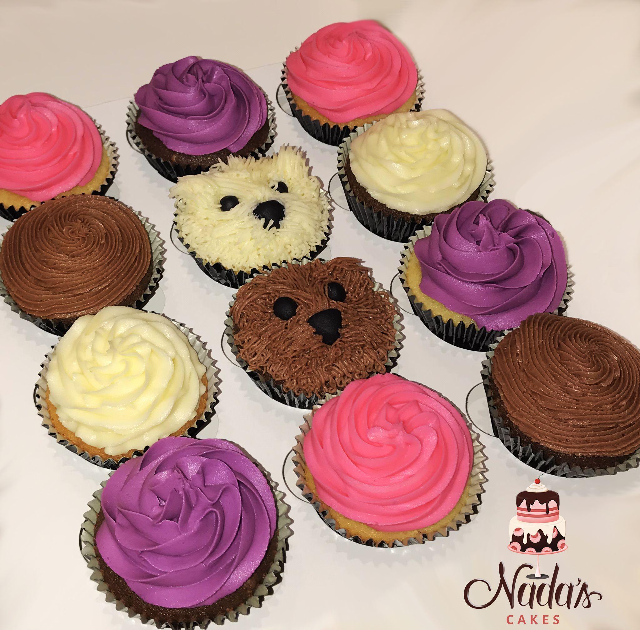 21st birthday cupcakes 21st birthday cupcakes birthday