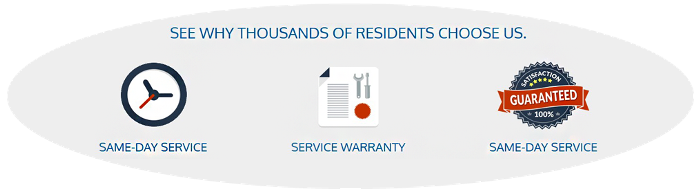 Home Appliance Problem Can Occur Any Time Appliance Repair