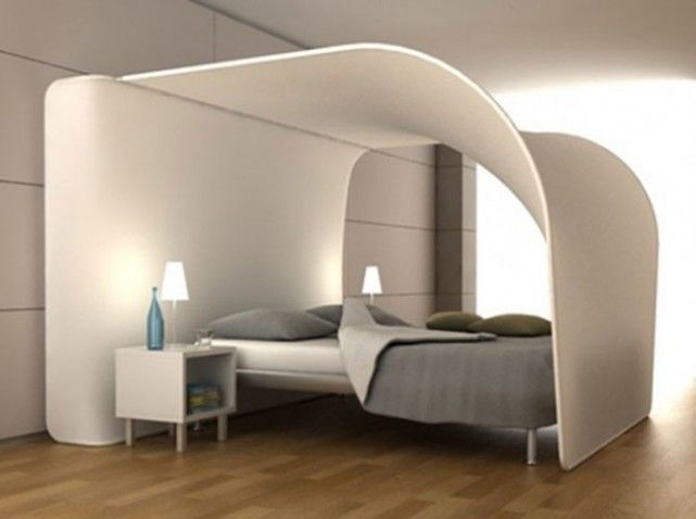 chambre moderne design le catalogue d id es - Deco Chambre Moderne Design