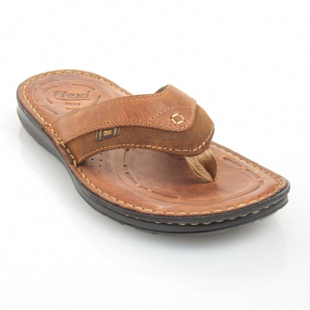 d47624aa6a9e8 Amazon Women S Shoes Clearance #RykaWomenSShoesReview ...