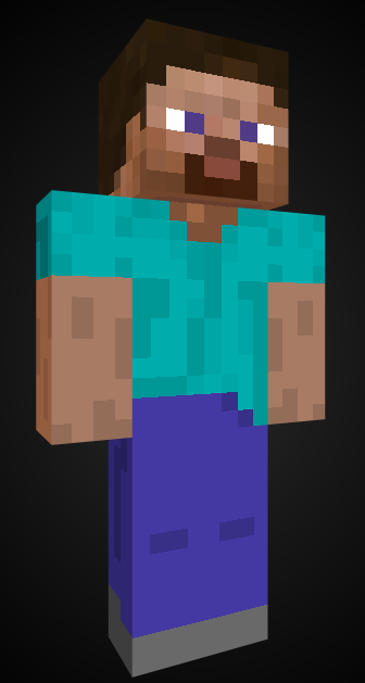 The Original Name Of The Game Skincraft A Minecraft Skin Editor But - Minecraft spiele original